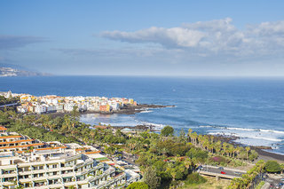Hotel Be Live Adults Only Tenerife Strand