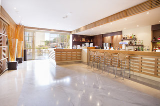 Hotel Be Live Adults Only Tenerife Bar