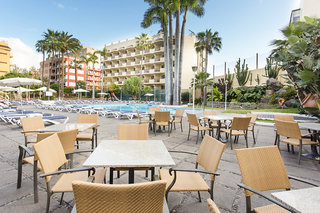 Hotel Be Live Adults Only Tenerife Pool