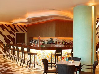 Hotel Real Marina Hotel & Spa Bar