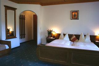 Hotel Riederhof Wohnbeispiel