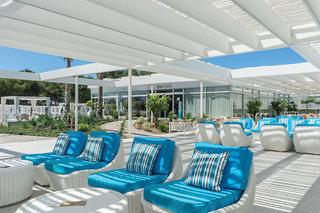 Hotel Amadria Park - Hotel Jure Terasse