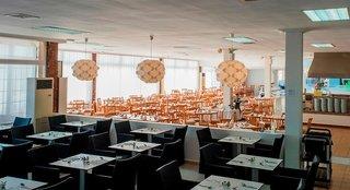 Hotel Son Baulo Restaurant