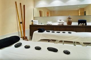Hotel Hipotels Mediterraneo - Erwachsenenhotel ab 18 Jahren Wellness