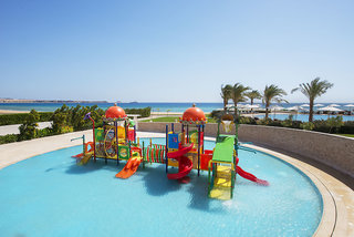 Hotel Baron Palace Resort Kinder