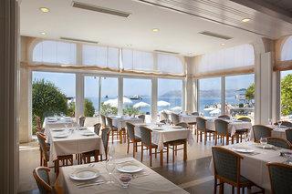 Hotel Remisens Hotel Epidaurus Restaurant