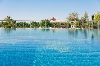 Hotel Sherwood Exclusive Lara Pool