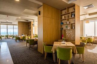 Hotel Zornitza Sands Restaurant