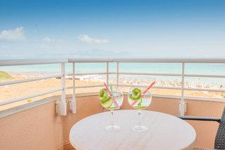 Hotel Dunes Platja Wohnbeispiel