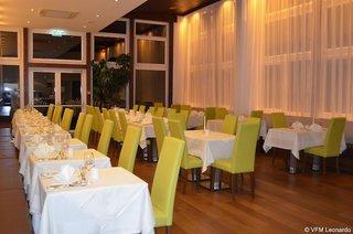 Hotel Hotel Spirodom Restaurant
