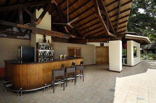 Hotel Berjaya Beau Vallon Bay Resort & Casino Bar