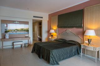 Hotel The Kresten Royal Villas & Spa Wohnbeispiel