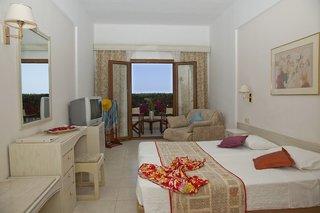 Hotel Creta Star Wohnbeispiel