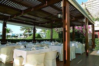 Hotel Creta Star Terasse