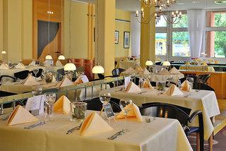 Hotel Michel & Friends Hotel Lüneburger Heide Restaurant