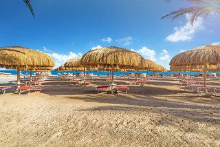 Hotel COOEE Caribbean World Soma Bay Strand