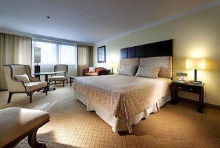 Hotel Dominican Fiesta Hotel & Casino Wohnbeispiel
