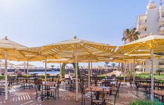 Hotel Sunrise Holidays Resort - Erwachsenenhotel Bar