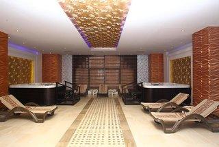 Hotel SENTIDO Mamlouk Palace ResortWellness