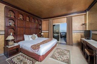 Hotel SENTIDO Mamlouk Palace ResortWohnbeispiel