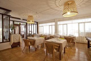 Hotel Galaxia Boutique Hotel Restaurant