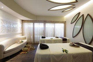 Hotel Centara Sandy Beach Resort Danang Wellness