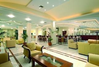 Hotel Selini Suites Bar