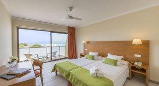 Hotel Amazonas Wohnbeispiel