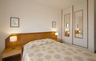 Hotel Turim Presidente Hotel Wohnbeispiel