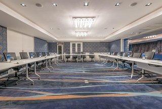 Hotel Dream Konferenzraum
