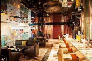 Hotel Dream Bar