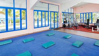 Hotel Memories Jibacoa Resort - Erwachsenenhotel ab 16 Jahren Sport und Freizeit