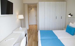 Hotel ALEGRIA Maripins Wohnbeispiel
