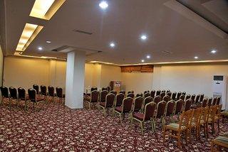Hotel Kahya Hotel Konferenzraum