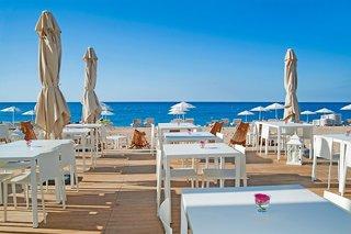 Hotel Bernat II Restaurant