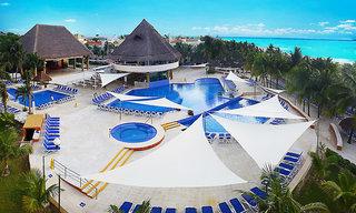 Hotel Viva Wyndham Maya Außenaufnahme