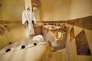 Hotel Viva Wyndham Maya Wellness