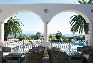 Hotel Roda Beach Resort & Spa Bar