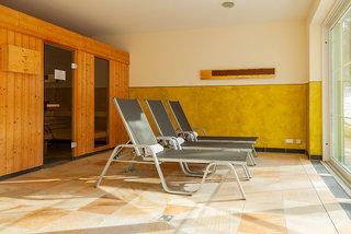 Hotel Harmony Hotel Sonnschein Wellness