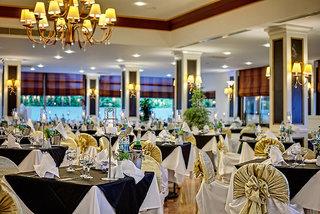Hotel Amara Club Marine Restaurant
