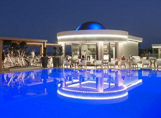Hotel Mitsis Alila Resort & Spa Pool