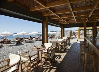 Hotel Mitsis Alila Resort & Spa Strand
