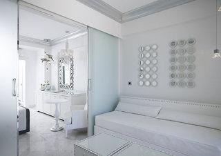 Hotel Mitsis Alila Resort & Spa Wohnbeispiel