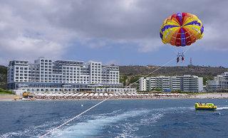Hotel Mitsis Alila Resort & Spa Sport und Freizeit