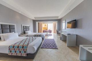 Hotel SUNRISE Crystal Bay Resort Wohnbeispiel