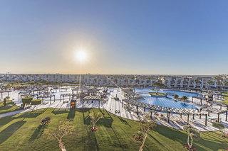 Hotel SUNRISE Crystal Bay Resort Außenaufnahme