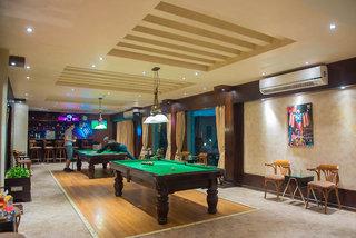 Hotel SUNRISE Crystal Bay Resort - Grand Select Sport und Freizeit