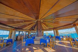 Hotel SUNRISE Crystal Bay Resort Restaurant