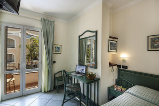 Hotel Sorriso Thermae Resort & Spa Wohnbeispiel