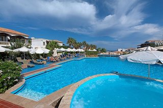 Hotel Aldemar Royal Mare Pool